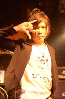 萩原悠 ブログ「創」-14