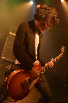 萩原悠 ブログ「創」-3