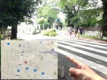 萩原悠 ブログ「創」-09