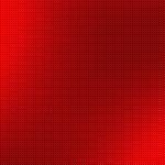 萩原悠 Presents Vol.1.5「君の知らない物語」-追加公演-  ENDROLL