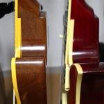 高いギターと安いギターの値段による違い