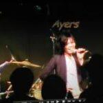 萩原悠Presents Vol.2[コネクト@北浦和] END ROLL
