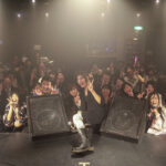 萩原悠Presents Vol.3「DISCOTHEQUE」第三回公演  END ROLL