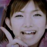 つんく♂特集4 —神曲[恋愛レボリューション21]のレビュー—