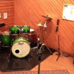アマチュアがライブ前日にスタジオに入ってはいけない3つの理由