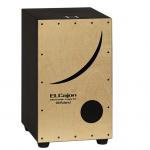 Roland ELCajon EC-10はカホンの新時代へ!