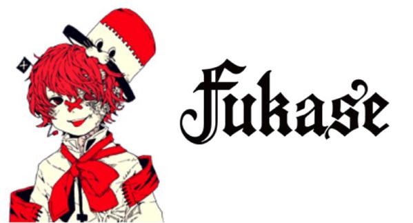 IFukase_01.png