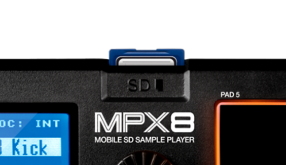 MPX8 03