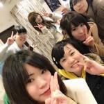 アコ庭Cafe Vol.1 開催後記