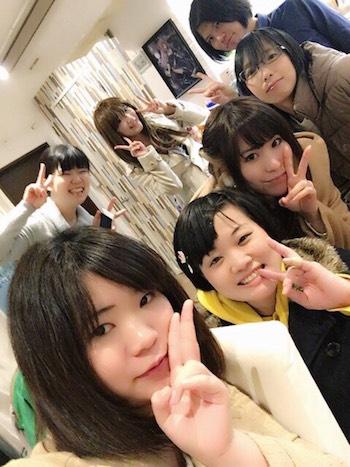 AcoNiwa_1_06.jpg