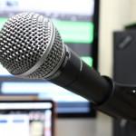 ボーカルマイクSM58の音質と評価についての考察