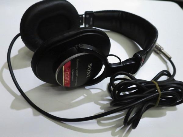 MDR900ST 1