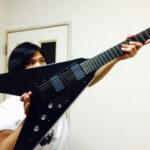 初心者が最初のギターを見た目で選ぶ方がいい2つの理由