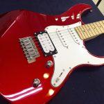 PACIFICA112Vは初心者ギターとして最高におすすめ!【YAMAHA/ヤマハ】