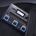 BOSS  GT-1がライブ用マルチエフェクター界に革命を起こす!?