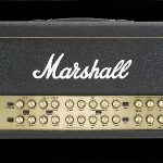 MARSHALL(マーシャル) CODE25は自宅用フルモデリングアンプとして最適!