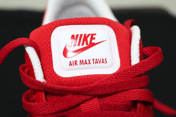 AIRMAX TAVAS 19