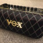 VOX/Adio Air GTの機能や音質のレビュー!【Bluetoothすげぇ!】