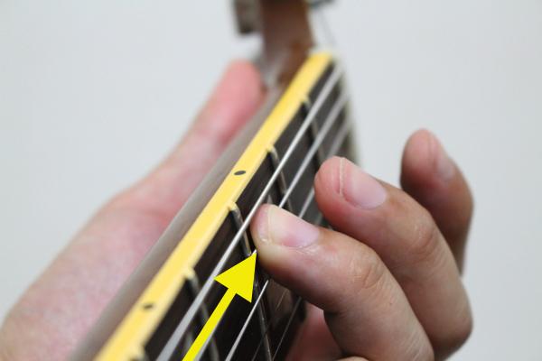 Guitar 1 2