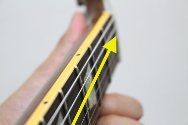 Guitar 2 2