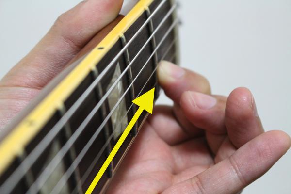 Guitar 6 2