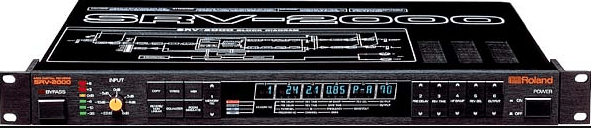 SRV 2000