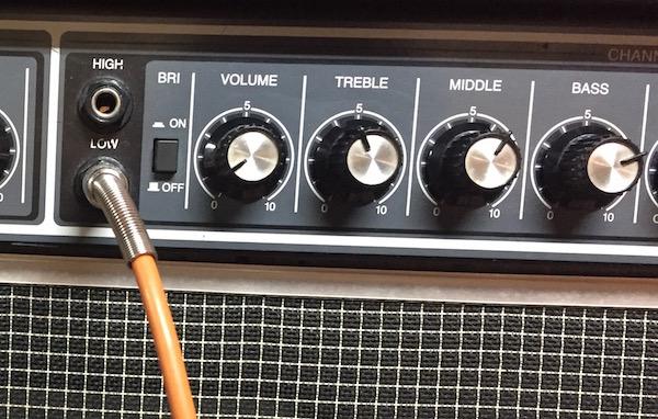 Amp 58