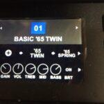 Fender MUSTANG GTの機能とレビュー、音の作り方!【WiFi機能ってなんだー!】