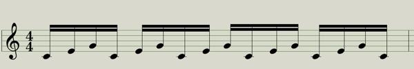 ARP 3