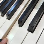 RD-800とRD-2000の違い【Roland/ステージピアノ】