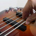 5弦ベースの特徴 メリットデメリット(4弦ギターとの違い)