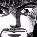 """漫画""""ドラゴン桜""""を読んだ感想とあらすじとネタバレ"""