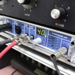 【オーディオインターフェイス】RME FIREFACE UCで安定かつ高音質作業が可能に!