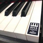 KORG D1電子ピアノは最低限機能でコスバ最強ステージピアノ!