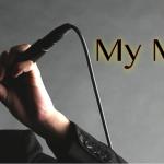 【マイマイクを買おう!】ライブ用ボーカルマイクのおすすめ!