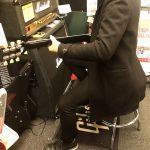 楽器屋でギターやエフェクターの試奏のときになにを弾いたらいいのか【恥ずかしがらないで!冷やかし歓迎!】