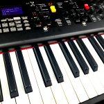 YAMAHAステージピアノCP88/CP73のレビュー!