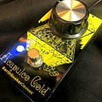 Acapulco Gold/EarthQuaker Devicesのディストーションをレビュー!