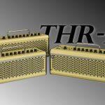 THR10Ⅱリリース!!完全ワイヤレス仕様になって自宅練習用アンプのニュースタンダードとなるか!
